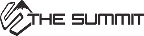 The Summit Mobile Retina Logo