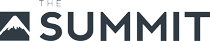 The Summit Mobile Logo