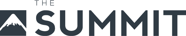 The Summit Retina Logo