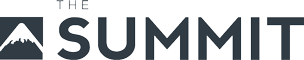 The Summit Logo
